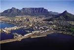 Image of Cape Town - City