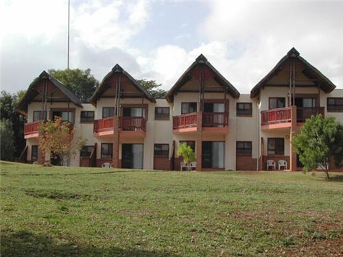 Pestana Kruger Lodge Lodge B And B Guest House In