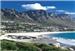 The Beautiful Cape Coast