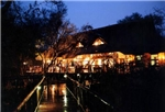 Madikwe River Lodge