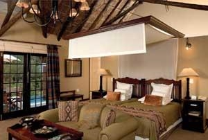 Lobengula Lodge