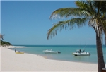 15 Day Mozambique Explorer