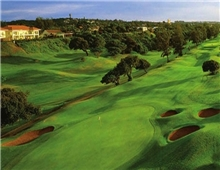 Durban Beachwood country club