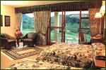 Kwa Maritane - executive suite