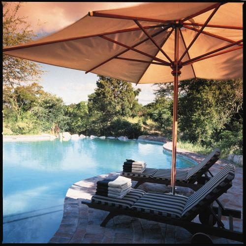 Ngala Private Game Reserve - copyright CC Africa