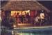 Zambezi Royal Chundu & Tree Top Safari Lodge