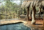 Jacis Safari Lodge